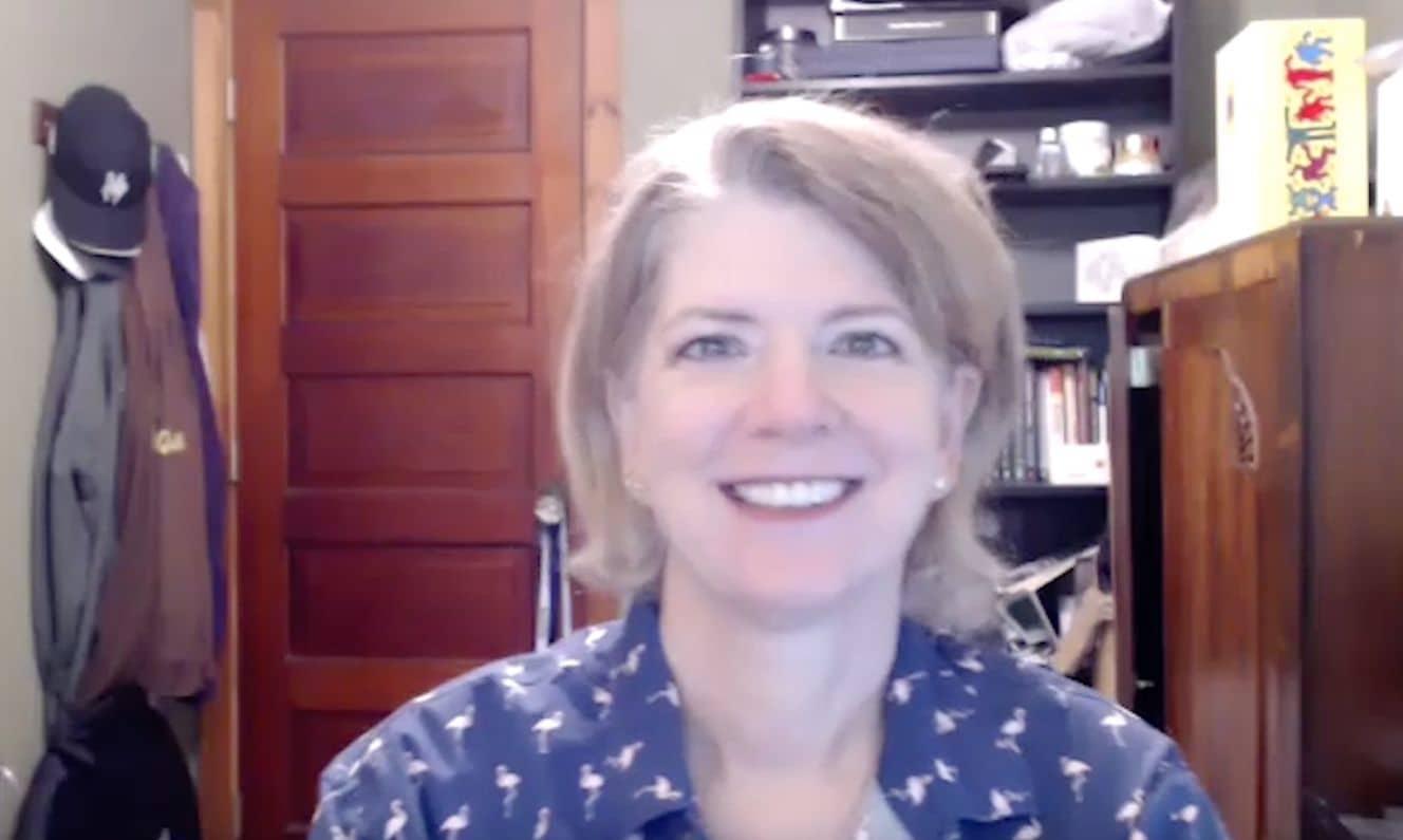 Cannabinoid Connect #20: Debra Borchardt, Green Market Report