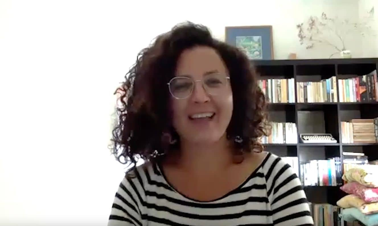 Cannabinoid Connect #25: Rena Sherbill, The Cannabis Investing Podcast