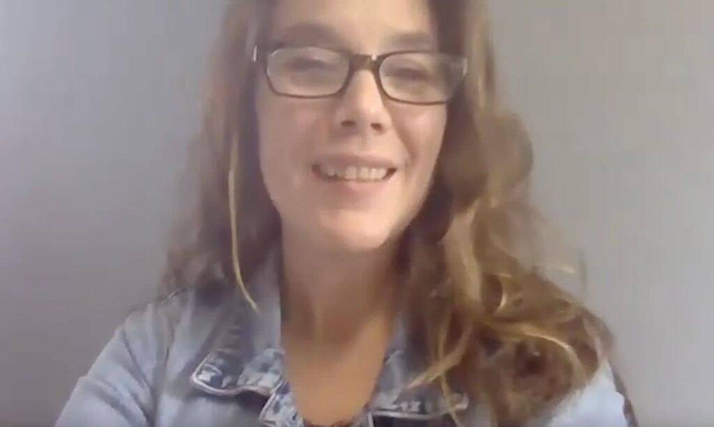 Cannabinoid Connect #29: Sarah Roberts Yetman, SoverignPort and SovereignX