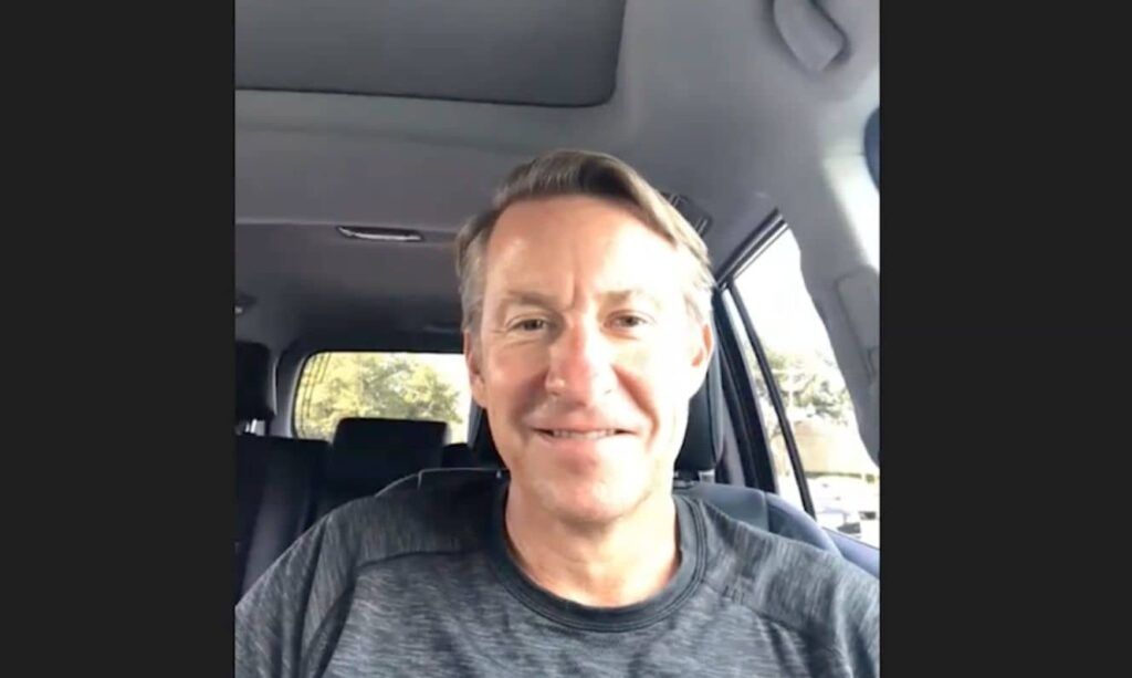 Cannabinoid Connect #46: Matt Hawkins, Entourage Effect Capital
