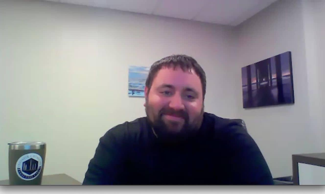 Cannabinoid Connect #52: Josh Swider, Infinite Chemical Analysis Labs