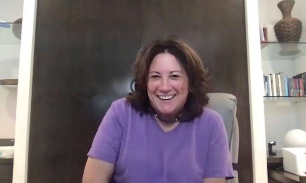 Cannabinoid Connect #65: Celeste Miranda, MACE Media