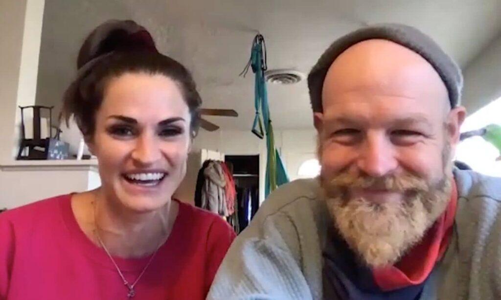 Cannabinoid Connect #76: Patrick Pope and Liz Grow, Grow House Media