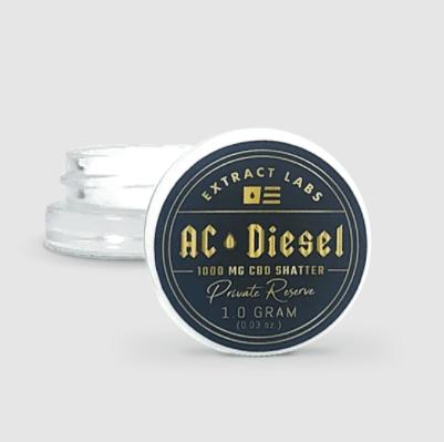 ac_diesel_shatter_1
