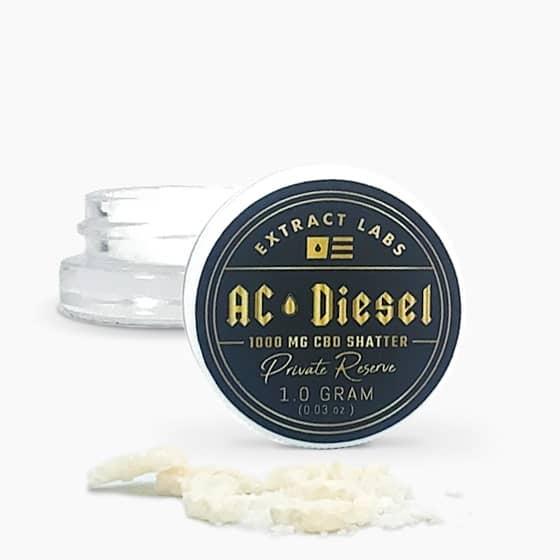 ac_diesel_shatter_2