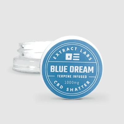 blue_dream_shatter_1