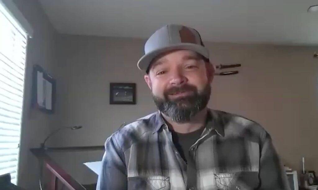 Cannabinoid Connect 172: Jesse Elkins, Grow Industries Inc.