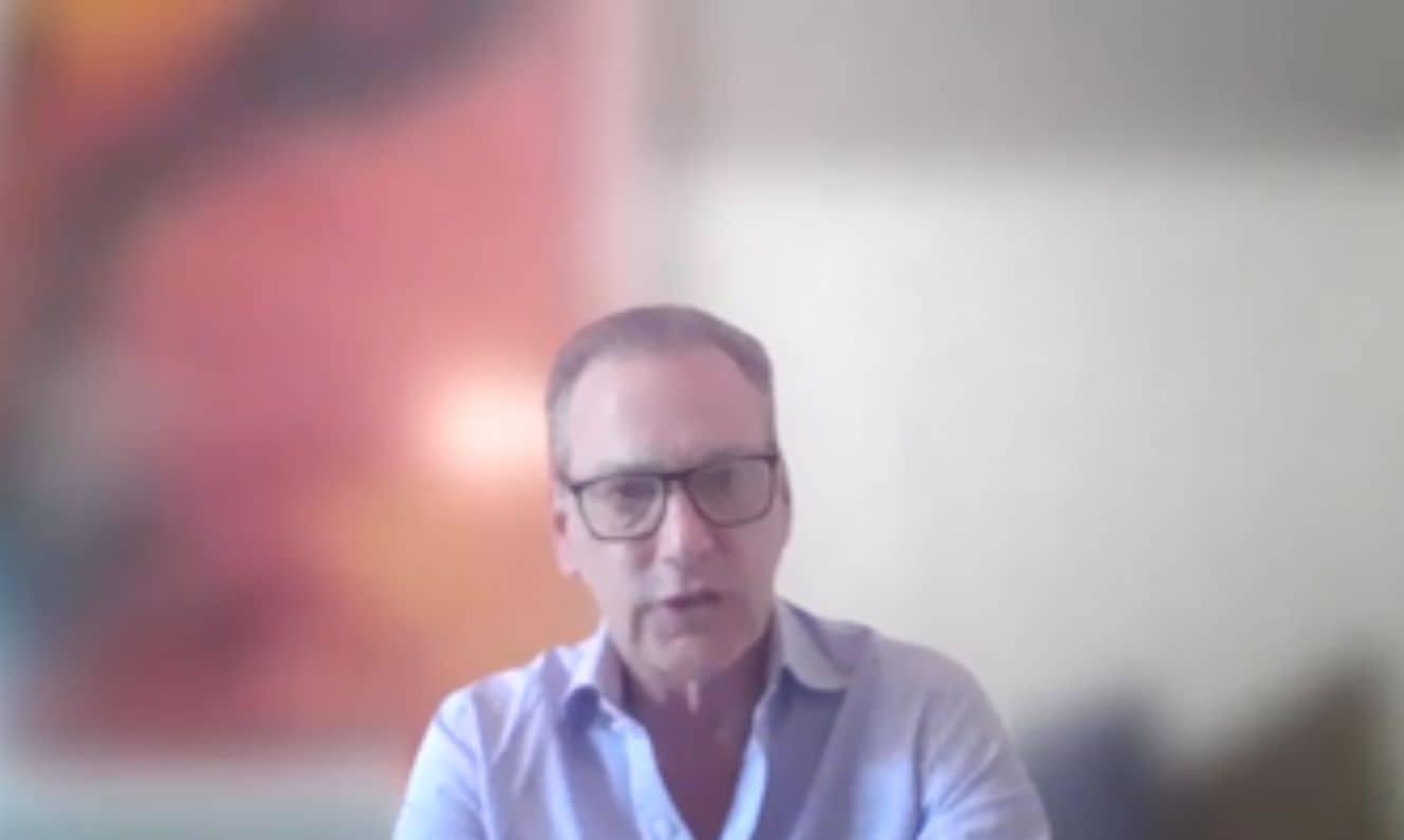 Cannabinoid Connect 205: Jonathan Sandelman, Ayr Wellness