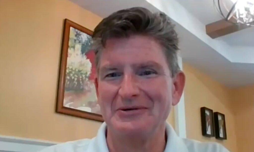 Cannabinoid Connect 207: Dennis O'Neill, Biomedican