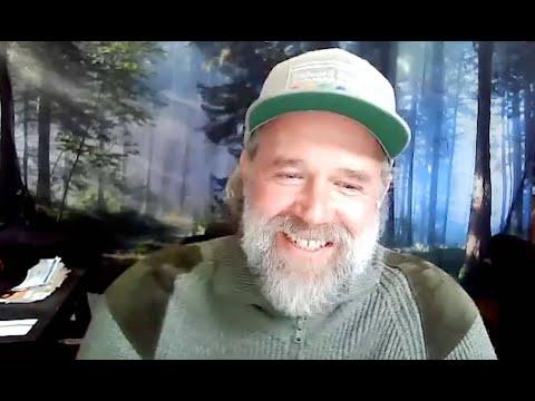 Cannabinoid Connect 208: Dylan Livingearth, Backbone