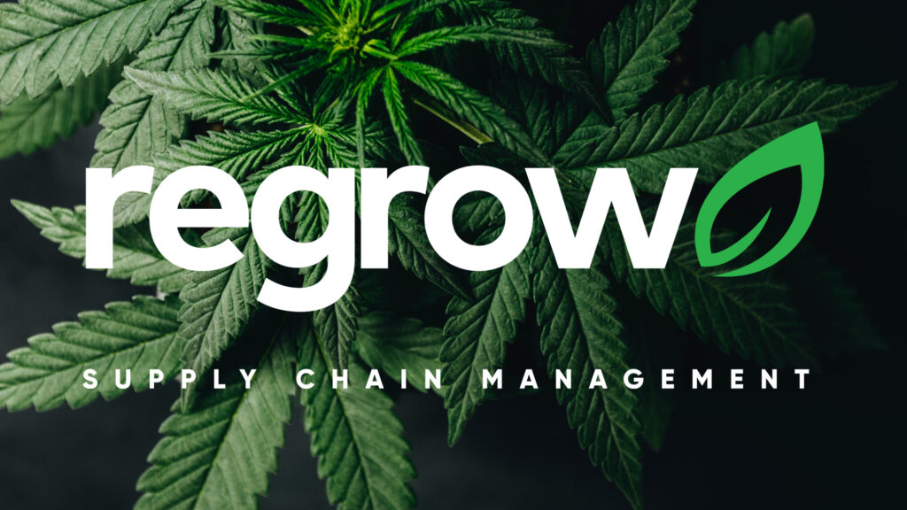 Regrow_Ad_Graphic_Cannabinoid_Connect_1920x1080