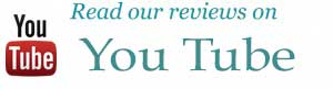 You Tube Review for Outer Banks Productions