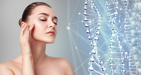 Advanced Regenerative Medicine Anti-aging stem cell exosome treatment  System Stem Cell Treatments