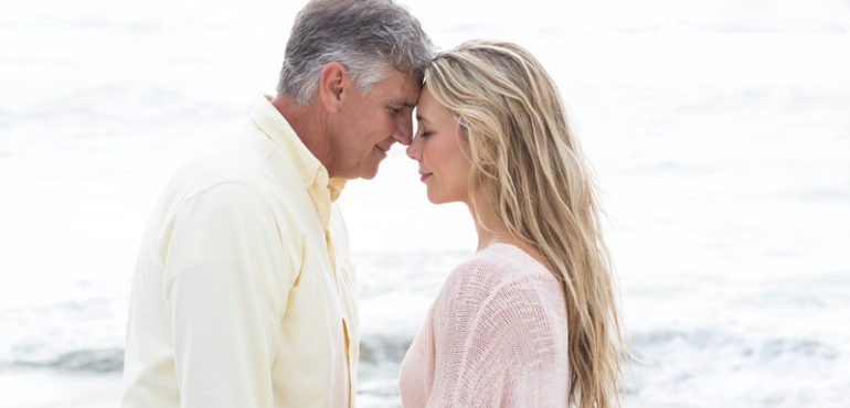 Simply Men's Health Palm Beach Boca Raton Erectile Dysfunction Treatments, ED Shockwave