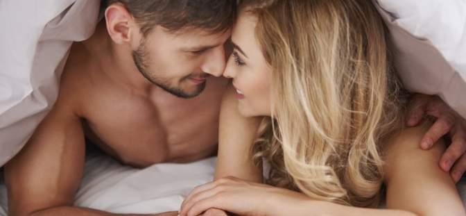 Guaranteed Erectile Dysfunction treatment Restore Sex life Palm Beach Boca Raton Miami Simply Men's Health  trimix