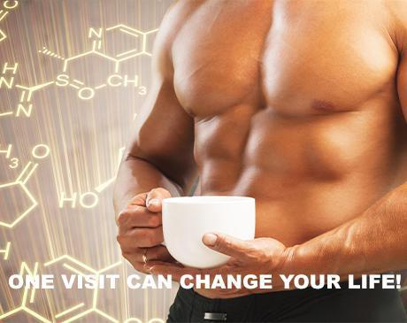 Low T Hormone Replacement Therapy SImply Mens Health Palm Beach Boca Miami