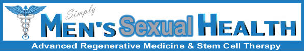 Men's Sexual Health Experts for Erectile Dysfunction West Palm Beach Boca Raton
