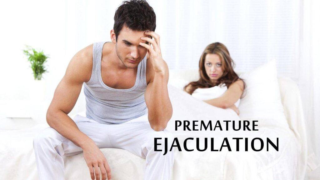 Simply Men's Health guaranteed treatments for Erectile Dysfunction Premature Ejaculation West Palm Beach  Boca Raton