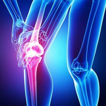 Advanced Regenerative Medicine Stem Cell PRP Joint Pain Arthritis Knee pain