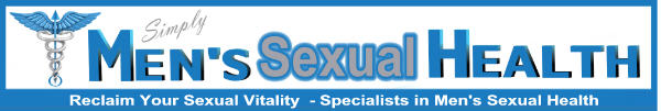 Simply Men's Sexual Health #1 ED Clinic South Florida