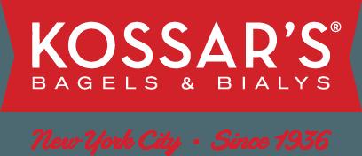 Kossars_WebLogo