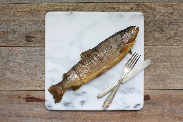 5. whitefish marble