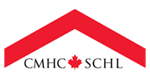 Canadian Mortgage and Housing Corporation