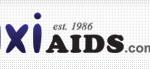 Maxi Aids