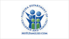 Children and Families Florida Department