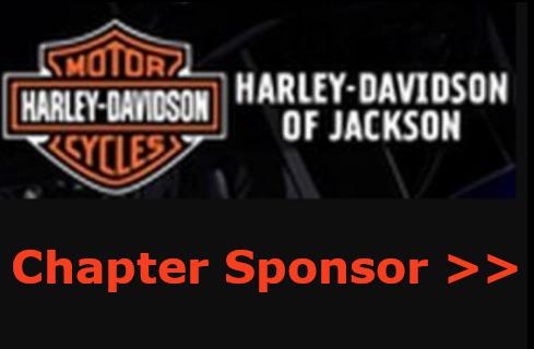 Chapter Sponsor