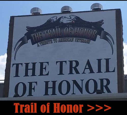 Trailofhonor