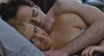 """""""Trainwreck"""":  Inside the Raunch Exists a Surprisingly Conventional Romantic Comedy"""