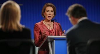 The Real Winner of Last Week's GOP Debate Night