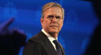 The GOP Debates:  Round 3 — The Main Event