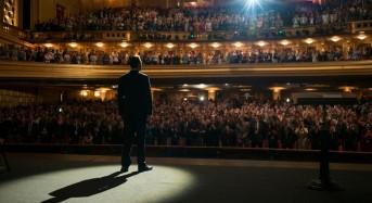 Best Actor — Ten Performances To Put On Your Oscar Radar
