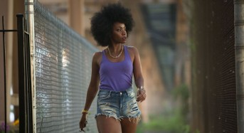 """A Musical Comedy in Rhyming Verse?   You've Never Seen a Movie Quite Like Spike Lee's """"Chi-Raq"""""""