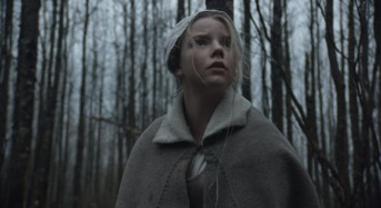 """In Questioning Whether God Is Even Listening To Us, """"The Witch"""" Will Really Creep You Out"""