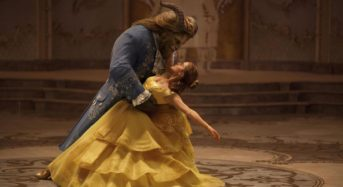 "Disney's ""Beauty and the Beast"" Remake Proves That It Truly Is a Timeless Tale"