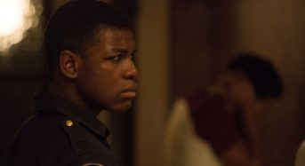 "Kathryn Bigelow's ""Detroit"" Is Not an Easy Night at the Movies, But It's an Important One"