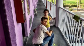 """""""The Florida Project"""" Focuses on American Families Whose Stories Are Simply Never Dramatized by Hollywood"""