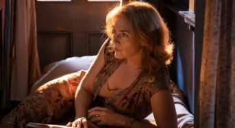 """Woody Allen's """"Wonder Wheel"""" Aspires To Be a 1950s """"Blue Jasmine,"""" But It Misses By a Mile"""
