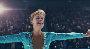 """Though Disturbing at Times, """"I, Tonya"""" is Usually an Absolute Hoot"""