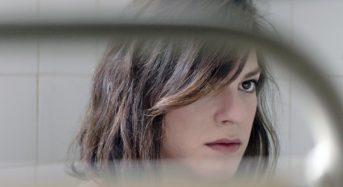 "Trans Actress Daniela Vega Shines in the Landmark Oscar Winner ""A Fantastic Woman"""