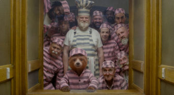 """Paddington 2"" — Is the Best-Reviewed Film In History Actually Any Good?  Definitely"