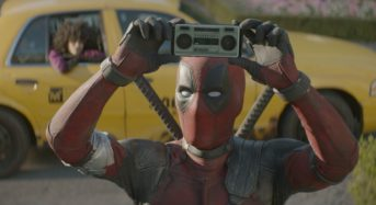 "If You Liked ""Deadpool,"" You'll Probably Like ""Deadpool 2"" — I Didn't and I Don't"