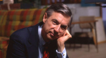 """""""Won't You Be My Neighbor?"""" — A Moving Testament to the Power of Kindness"""