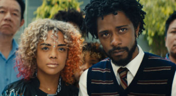 """Boots Riley's """"Sorry To Bother You"""" Is a Sharp Social Satire That Morphs Into Something Else Entirely"""