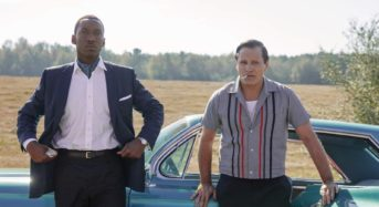 """""""Green Book"""" Is a Film That Could Have Challenged Audiences But Is Content With Pandering To Them Instead"""