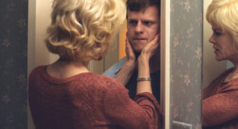 "Joel Edgerton's ""Boy Erased"" Is a Powerful Look at the Horrors of Gay Conversion Therapy"