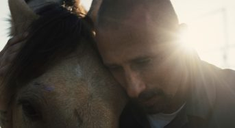 """""""The Mustang"""" Is More Than Just Another Hardened-Convict-and-His-Horse Movie"""